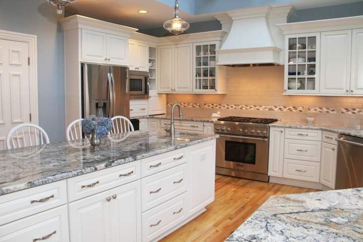 Repp Renovations Buffalo Ny Design Build Kitchen Bath Remodeler